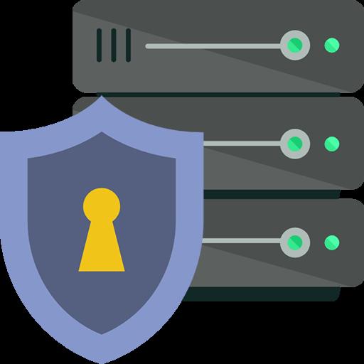 data-service-hosting-2