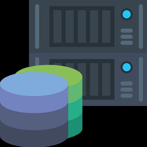 data-service-hosting-3